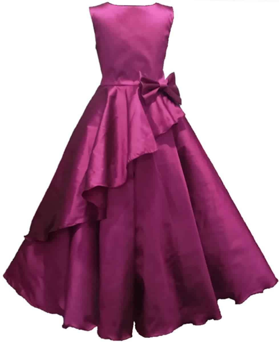 party dresses for girls 18-25