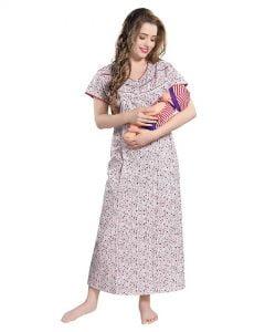 Dresses for Girls 2