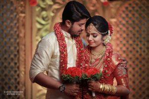 Honeymoon Dresses for Indian Bride